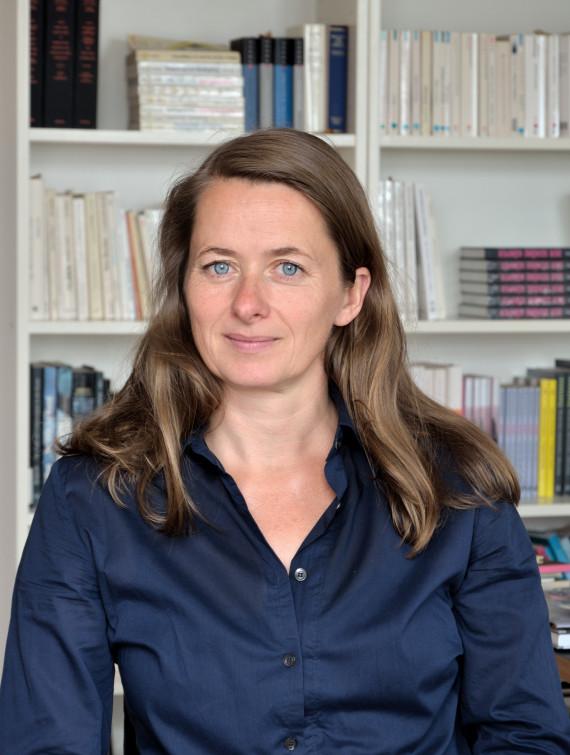 AnnetteGeiger