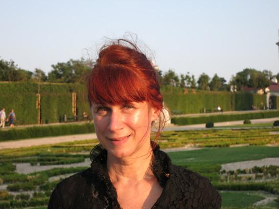 HeidiHemhold
